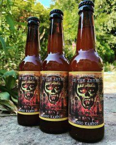 craft beer online