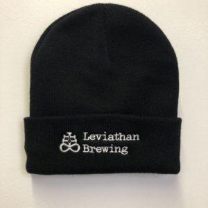 leviathan-brewing-beanie