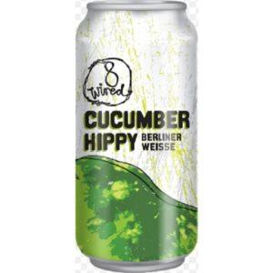 8-wired-cucumber-hippy