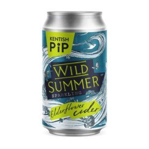 kentish-pip-wild-summer
