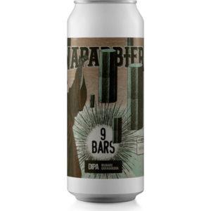 naparbier-9-bars