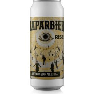 naparbier-rise-up