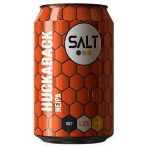 salt-huckaback