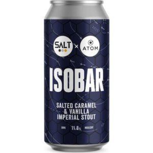 salt-isobar