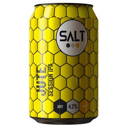 salt-jute-session-ipa