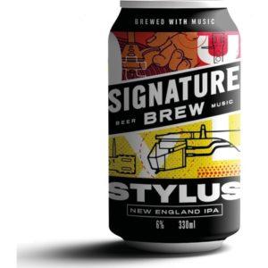signature-brew-stylus