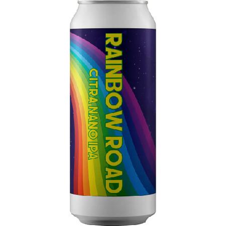 turning-point-rainbow-road