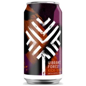 vibrant-forest-kick-start