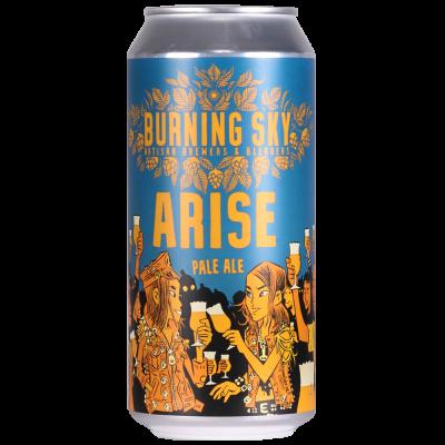 burning_sky_arise_can
